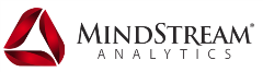 Mindstream Logo HD